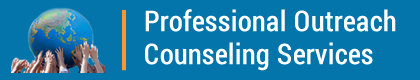 Professional Outreach Counseling Services